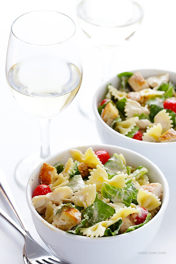 Chicken-Caesar-Pasta-Salad-6.jpg