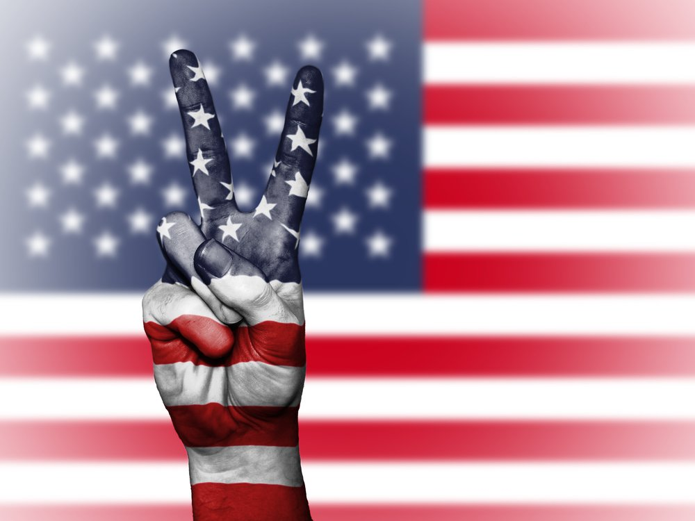 administration-america-art-345092.jpg