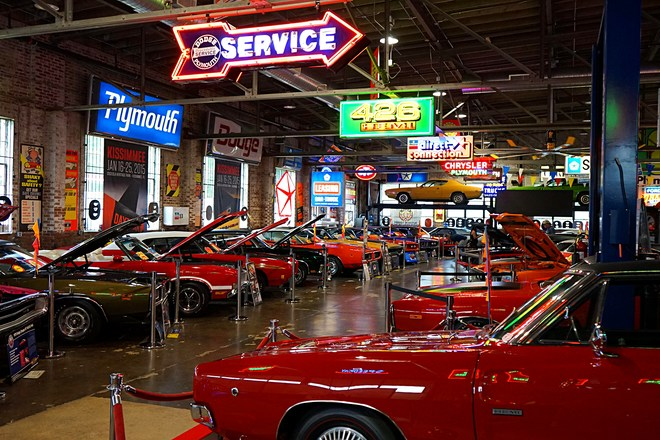 050-Power-Tour-Side-Trip-Wellborn-Musclecar-Museum.jpg