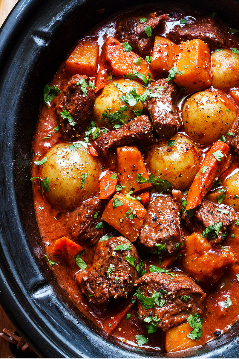 slow-cooker-beef-recipes.jpg