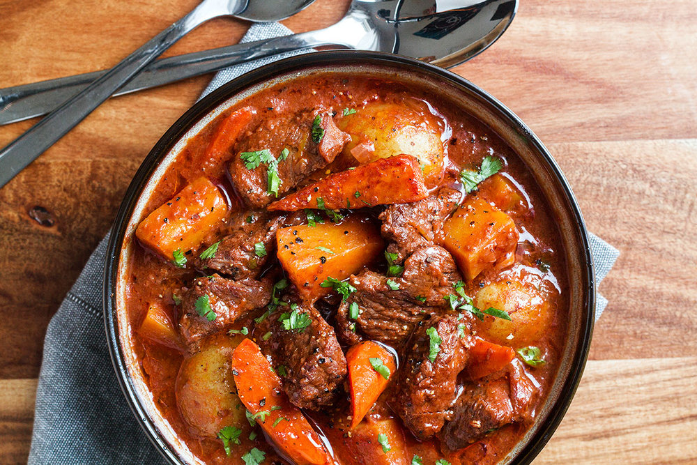 slow-cooker-beef-stew-recipe.jpg