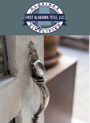 First+Alabama+ad1.jpg
