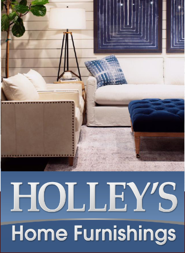 Holley's Ad 3.jpg