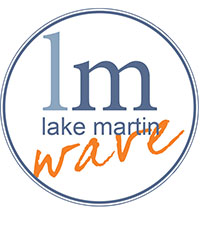 lm wave logo small.jpg