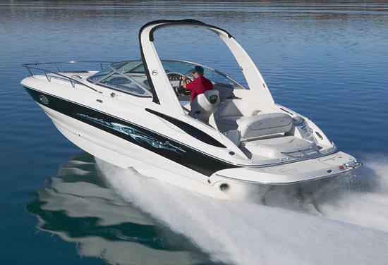 l_Crownline_Boats_275_CCR_2007_AI-242061_II-11348296.jpg