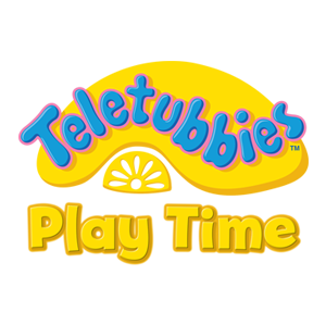 Have a play date with the Tubbies, anytime.