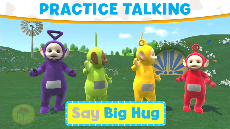 Teletubbies_Play_Time_2.png