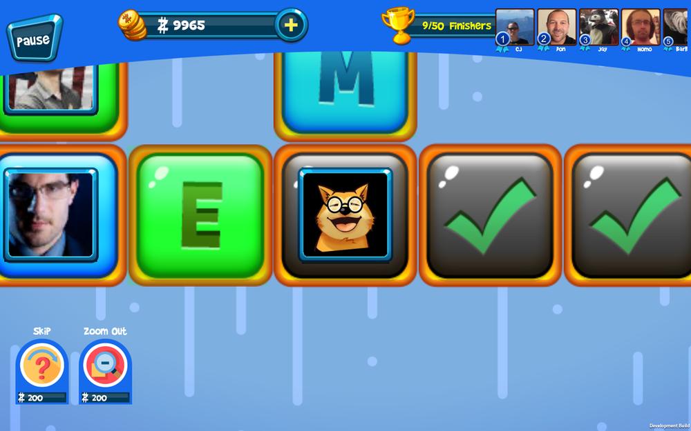 Trivia_Maze_game1.png