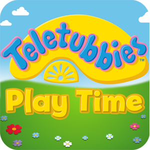 Teletubbies_Play_Time_logo.png