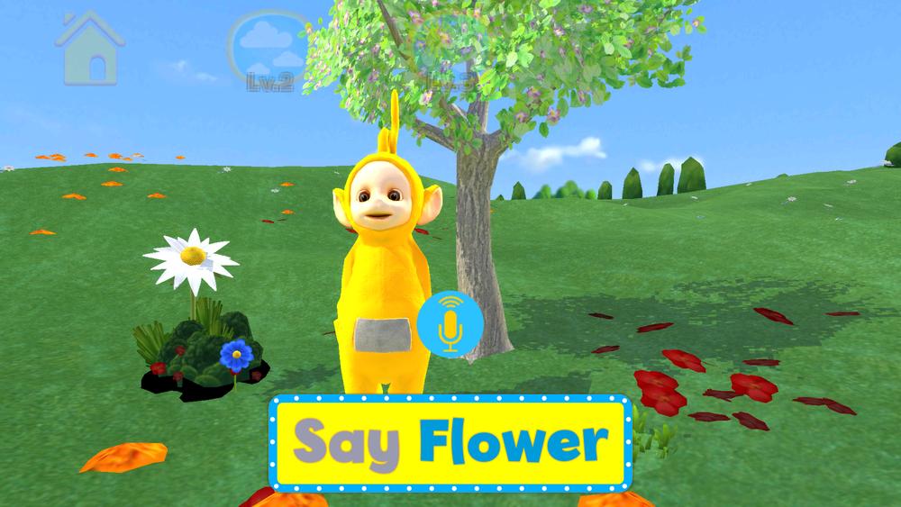 TTPT_Flower.png