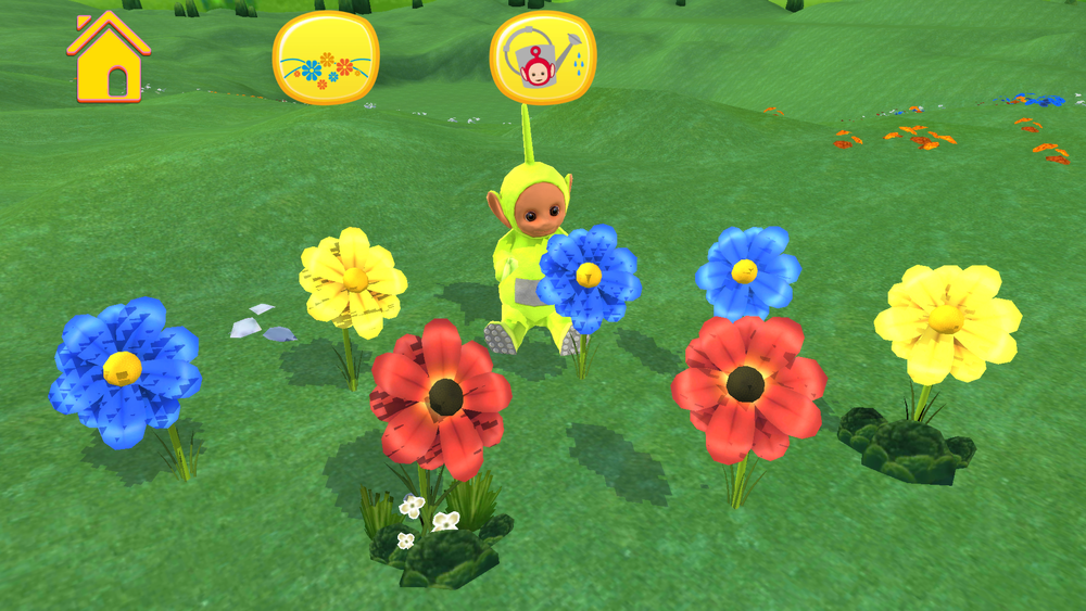 TTPT_Flowers.png