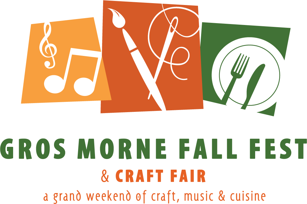 Gros Morne Fall Festival & Craft Fair