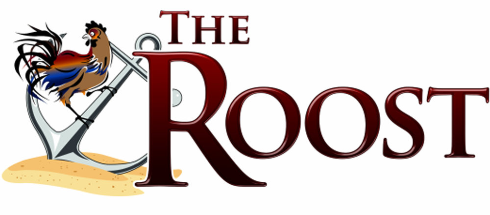 the roost logo.jpg
