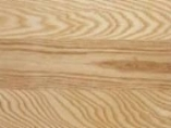 American White Ash - Can be used for doors, windows, stairs and bespoke furniture
