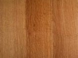 Cedar - Popular choice for external doors and windows