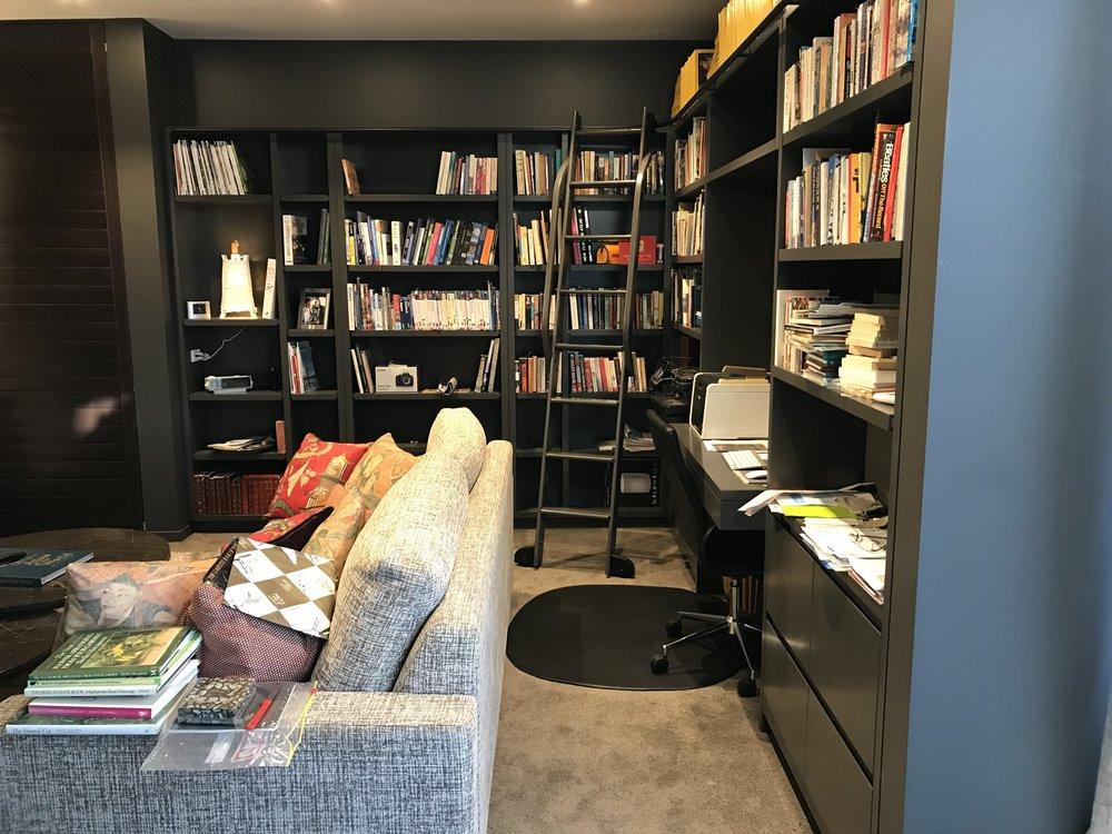 bookshelves1.jpg