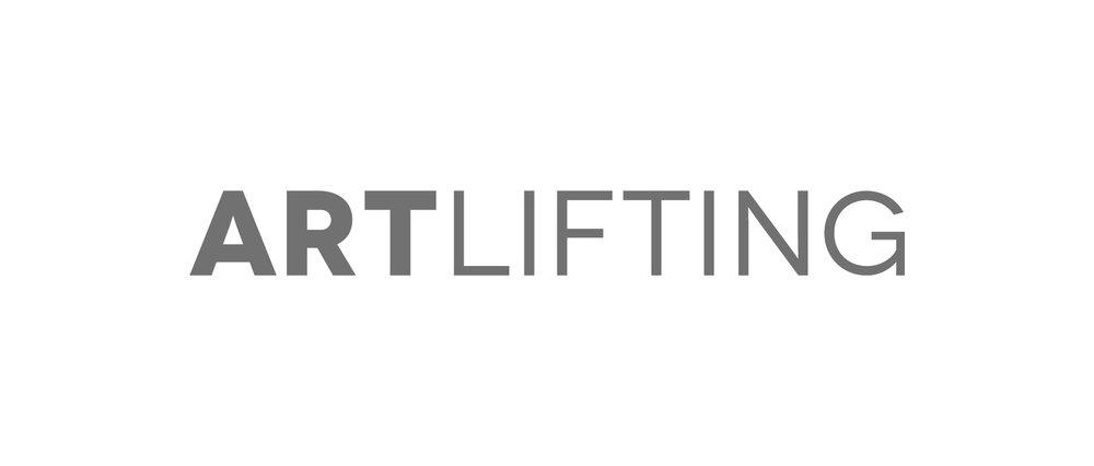 Logo_ArtLifting.jpg