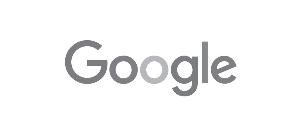 Logo_Google.jpg