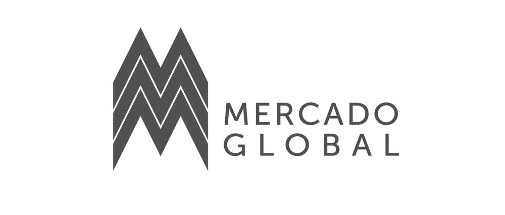Logo_Mercado.jpg