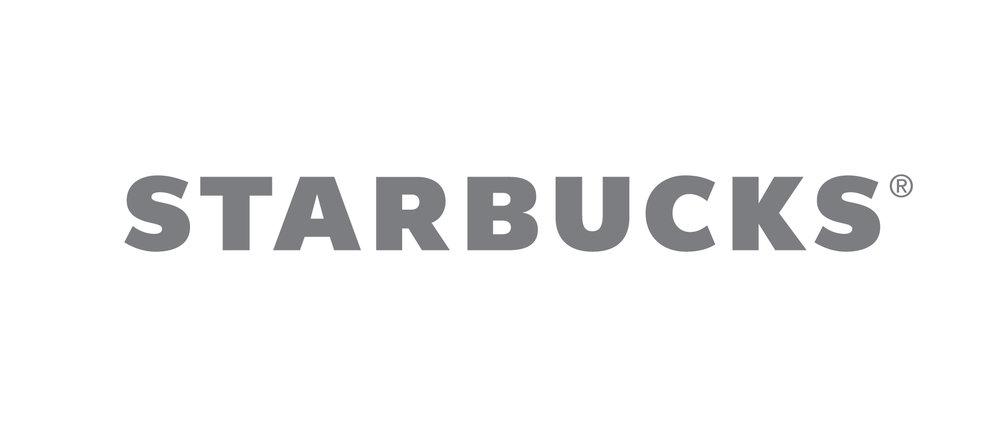 Logo_Starbucks.jpg