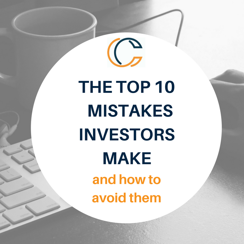 The top 10 financial investment mistakes.png