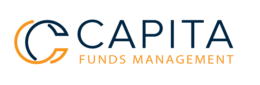 Capita Funds Management