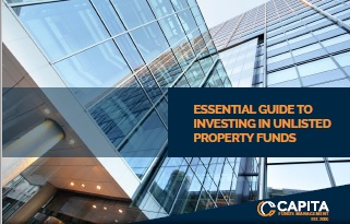 Cover of Essentials Guide for web.jpg