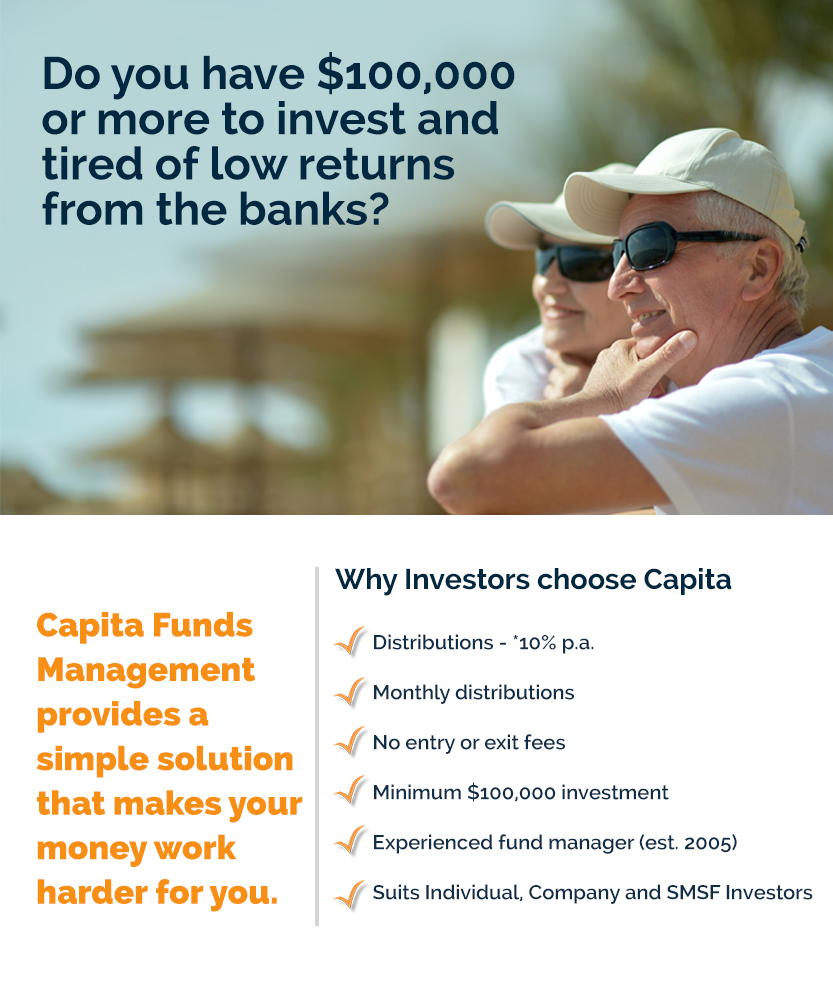 why investors choose capita graphic v4.jpg