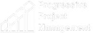 Progressive Project Management