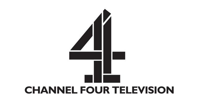 FPG-Channel4.jpg