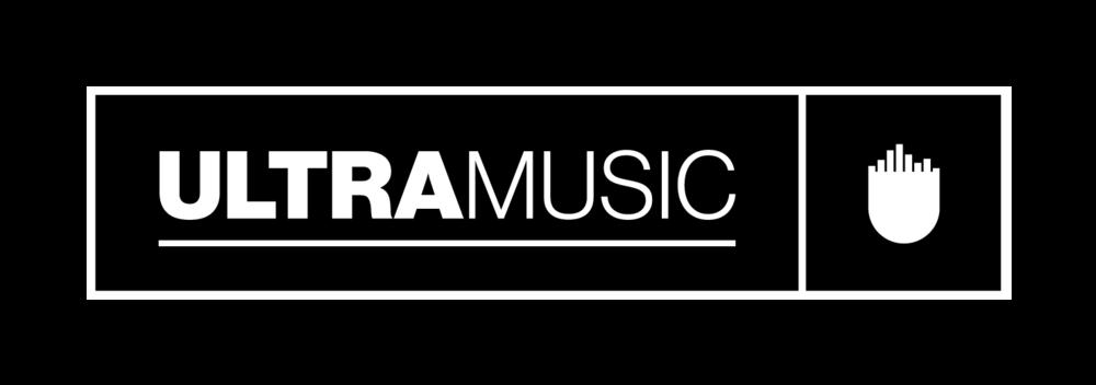 UltraMusic_Logo_BlackLabel.png