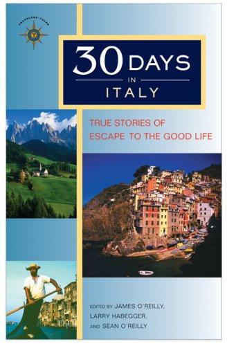 30 Days in Italy.jpg