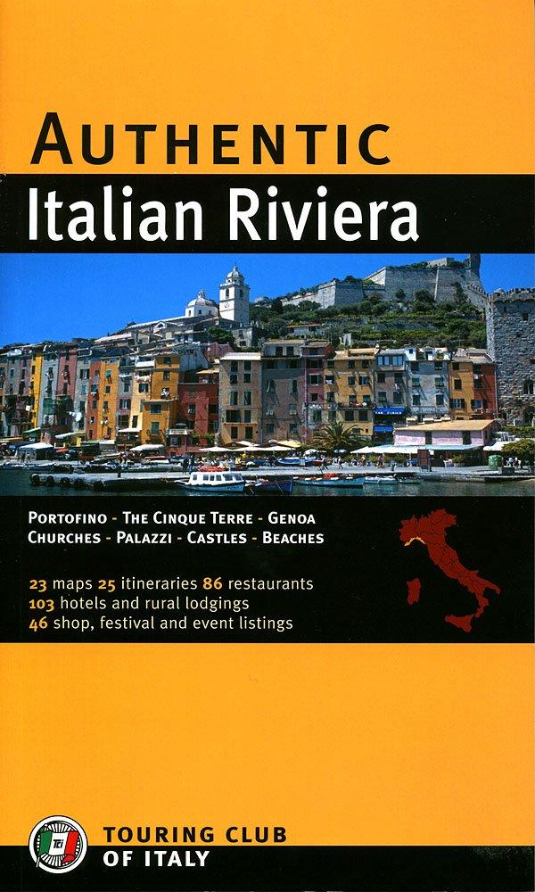 ItalianRiviera.jpg