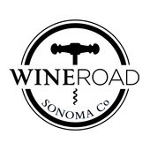 WIne Road Podcst.jpg