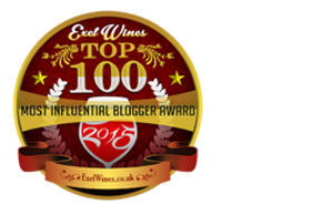 Top 100 Wine Blogs