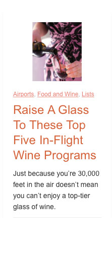 FTG_INFLIGHT_WINE.jpg