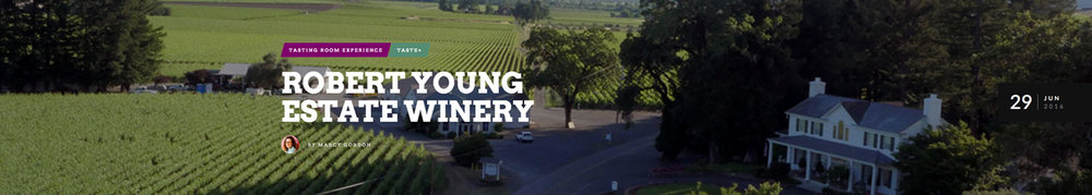 robert-young-estate-winery-journalist-marcy-gordon.jpg