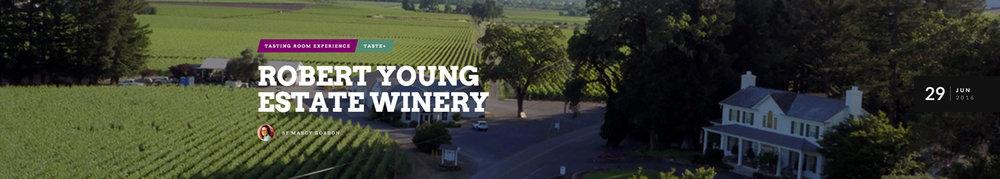 robert-young-estate-winery-journalist-marcy-gordon.jpg