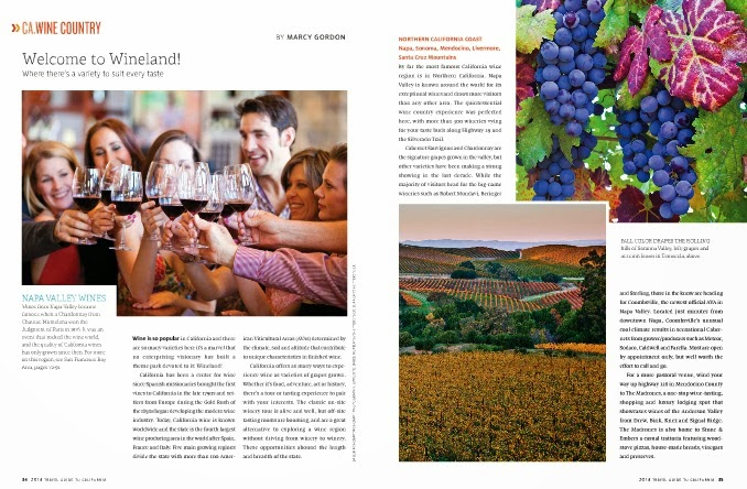 2014 travel guide wine 1 .jpg
