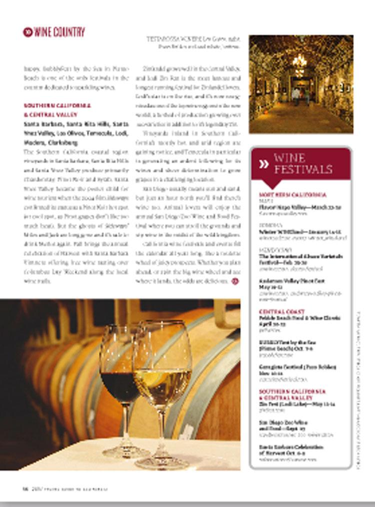 2014 travel guide wine.jpg