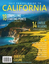 2017TravelGuideCalifornia.jpg