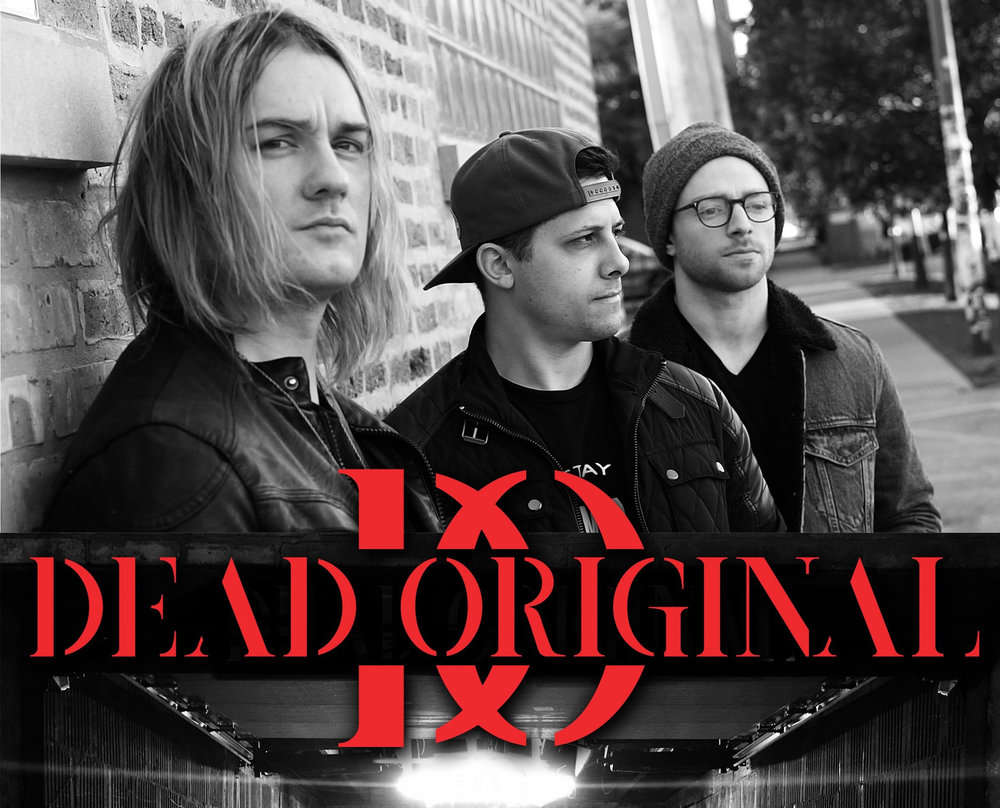 dead+original+poster.jpg