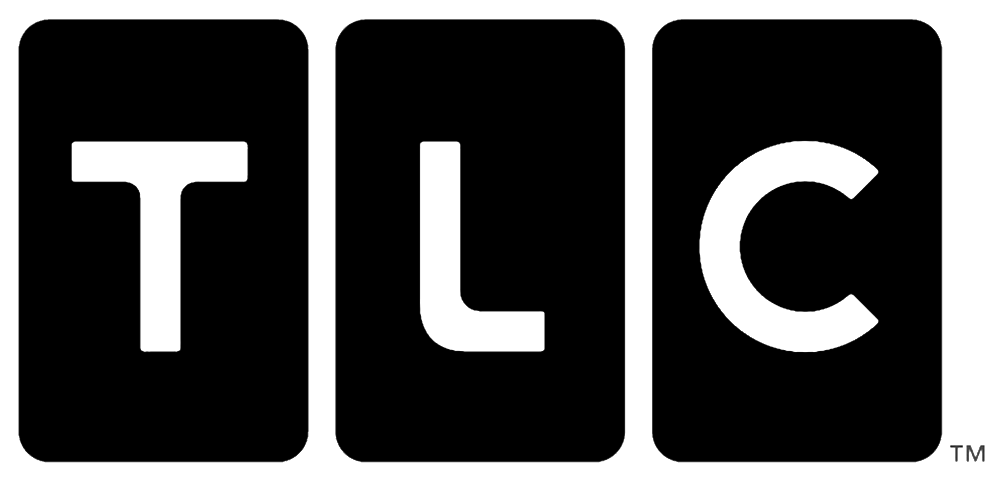 Tlc_logo_discovery-bw.png
