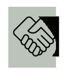 tandem-partnerships-black-50.png