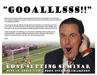 140422_ Goal Seminar_thumb