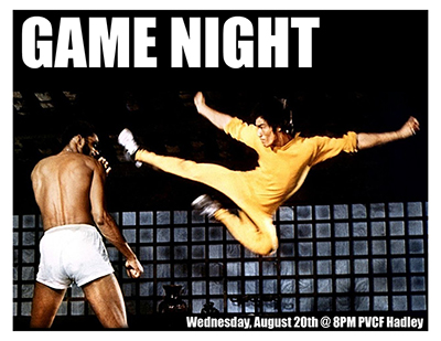 GameNight_August_webthumb