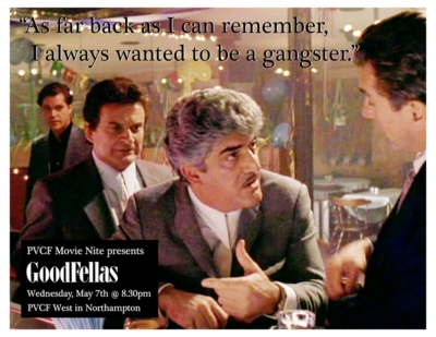 GoodFellas_for_thumb