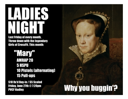 June_Ladies_Night_Mary_thumb