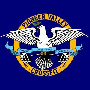 EagleLogo_circles_pioneervalleycrossfit_established2007-2-sean