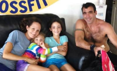 jessefamily